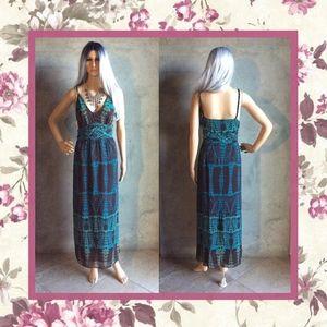 Unique Styles dresses